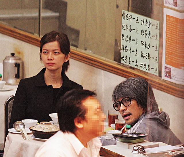 Kết cục cay đắng của nữ đại gia chấp nhận làm tình nhân bí mật bên Châu Tinh Trì suốt 13 năm - Ảnh 2.