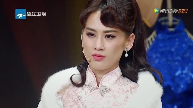 Cuộc sống của mỹ nhân phản bội Châu Tinh Trì, chấp nhận làm vợ bé suốt 10 năm giờ ra sao? - Ảnh 5.