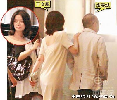 Kết cục cay đắng của nữ đại gia chấp nhận làm tình nhân bí mật bên Châu Tinh Trì suốt 13 năm - Ảnh 6.