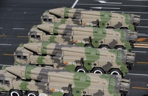 Báo Trung Quốc cay đắng thừa nhận tên lửa Kh-35U Nga đáng sợ: Sự thật không thể chối cãi - Ảnh 2.