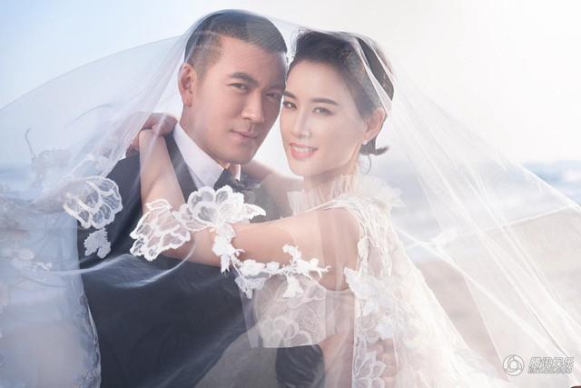 Cuộc sống của mỹ nhân phản bội Châu Tinh Trì, chấp nhận làm vợ bé suốt 10 năm giờ ra sao? - Ảnh 6.