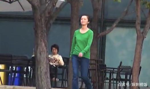 Kết cục cay đắng của nữ đại gia chấp nhận làm tình nhân bí mật bên Châu Tinh Trì suốt 13 năm - Ảnh 8.