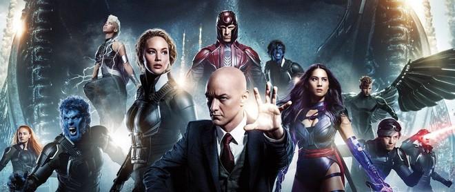 Sau Thanos, ai sẽ đứng lên làm kẻ đại ác của Vũ trụ Điện ảnh Marvel? - Ảnh 9.