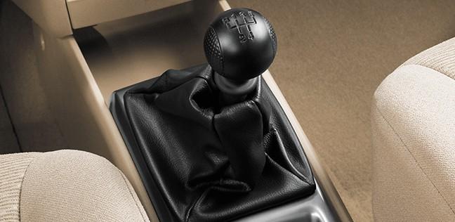 Sau khi giảm giá kỷ lục, đó là chiếc mẫu sedan rẻ nhất phân khúc hạng B - Ảnh 3.