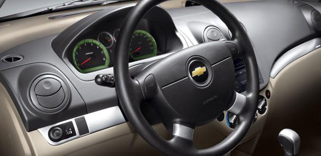 Sau khi giảm giá kỷ lục, đó là chiếc mẫu sedan rẻ nhất phân khúc hạng B - Ảnh 5.