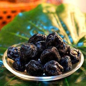 Muốn tốt cho gan: 2 loại quả nên ăn nhiều và 2 loại củ quả không nên ăn - Ảnh 2.