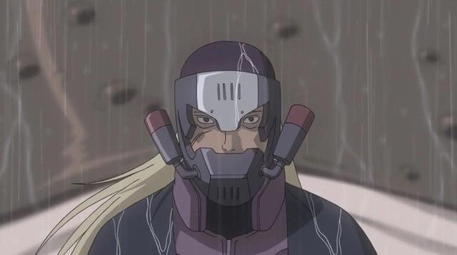 Naruto: Top 10 shinobi mạnh mẽ nhất đã được triệu hồi bằng Uế Thổ Chuyển Sinh - Ảnh 1.