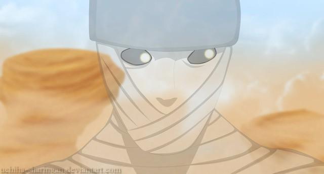 Naruto: Top 10 shinobi mạnh mẽ nhất đã được triệu hồi bằng Uế Thổ Chuyển Sinh - Ảnh 2.
