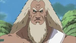 Naruto: Top 10 shinobi mạnh mẽ nhất đã được triệu hồi bằng Uế Thổ Chuyển Sinh - Ảnh 3.