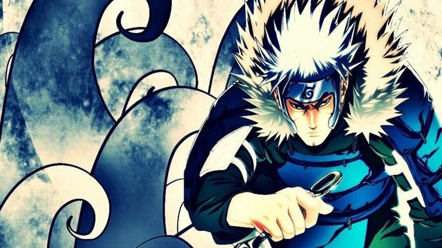 Naruto: Top 10 shinobi mạnh mẽ nhất đã được triệu hồi bằng Uế Thổ Chuyển Sinh - Ảnh 4.