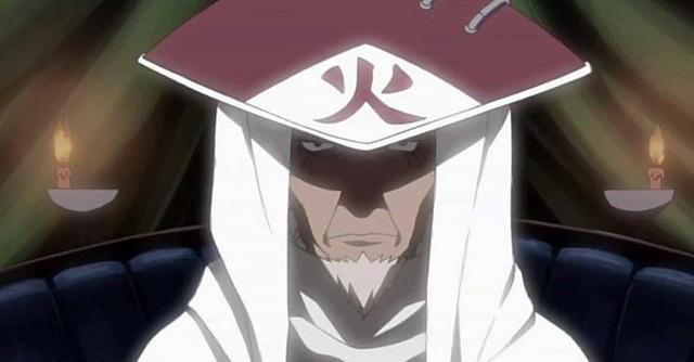 Naruto: Top 10 shinobi mạnh mẽ nhất đã được triệu hồi bằng Uế Thổ Chuyển Sinh - Ảnh 6.