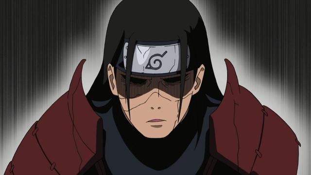 Naruto: Top 10 shinobi mạnh mẽ nhất đã được triệu hồi bằng Uế Thổ Chuyển Sinh - Ảnh 8.