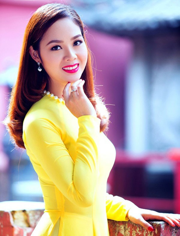 Áp lực lớn nhất khi Trần Tiểu Vy trở thành tân Hoa hậu Việt Nam - Ảnh 17.