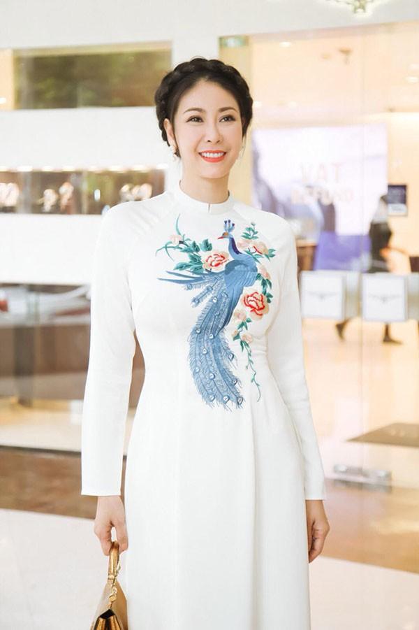 Áp lực lớn nhất khi Trần Tiểu Vy trở thành tân Hoa hậu Việt Nam - Ảnh 8.