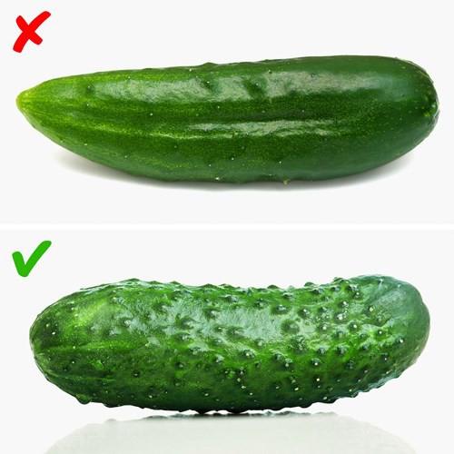 Cách chọn trái cây tươi ngon bạn nên biết - Ảnh 6.