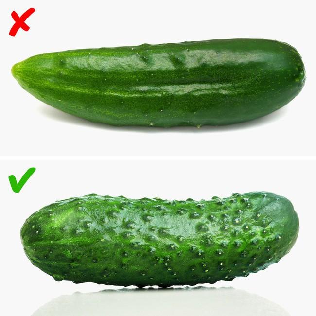 Các đầu bếp chuyên nghiệp thường chọn trái cây theo cách này, đảm bảo trái sẽ luôn thơm, ngon, tươi và giàu chất dinh dưỡng nhất - Ảnh 6.