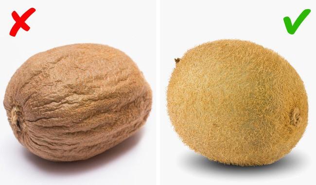 Các đầu bếp chuyên nghiệp thường chọn trái cây theo cách này, đảm bảo trái sẽ luôn thơm, ngon, tươi và giàu chất dinh dưỡng nhất - Ảnh 9.