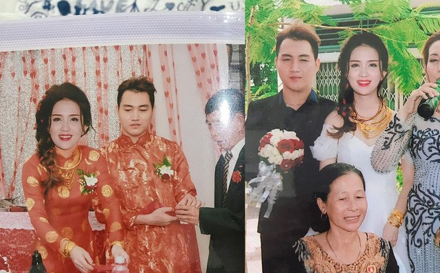 Loạt ảnh cưới tệ hại như được chụp bởi người yêu cũ được dân mạng chia sẻ rần rần - Ảnh 3.