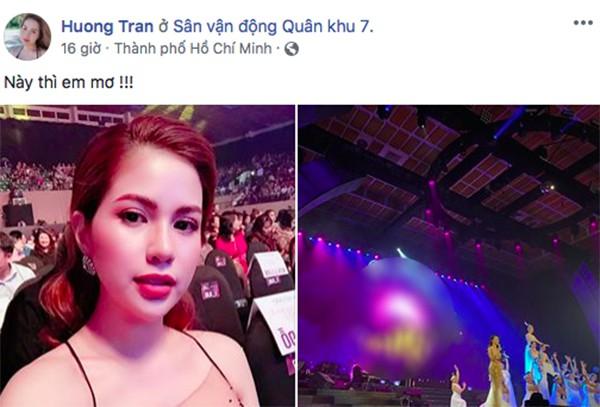 """Hành động bất ngờ của Việt Anh và vợ sau khi để trạng thái """"độc thân"""", nghi xảy ra mâu thuẫn - Ảnh 4."""