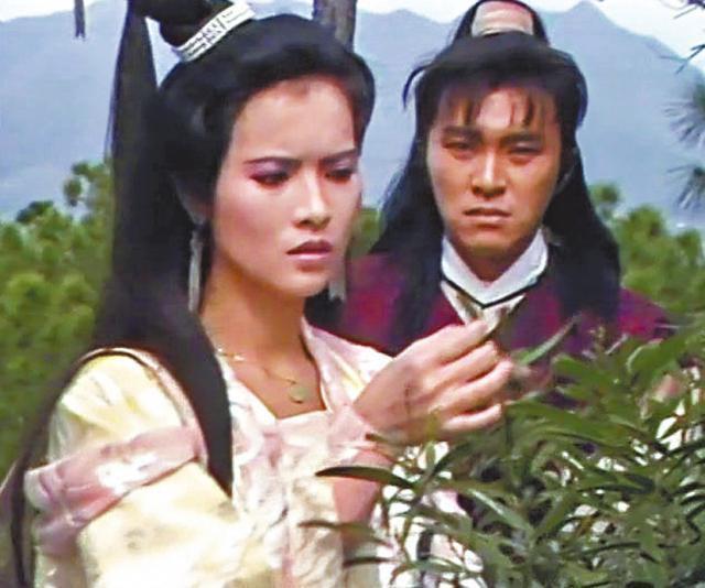 Cuộc sống đau khổ của ngọc nữ Lam Khiết Anh trước khi chết: Nhặt thức ăn thừa, sống nhờ trợ cấp - Ảnh 10.