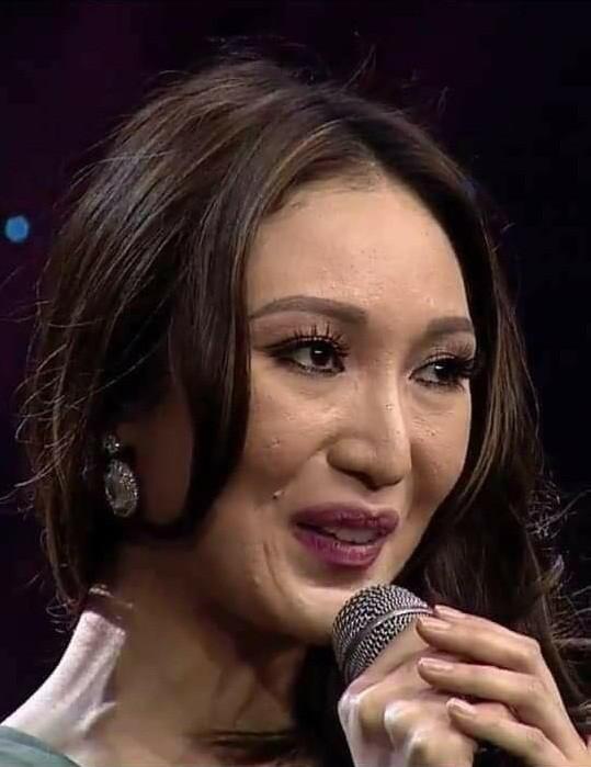 Cuộc thi Hoa hậu Trái đất mà Phương Khánh vừa đăng quang tầm cỡ thế nào? - Ảnh 3.