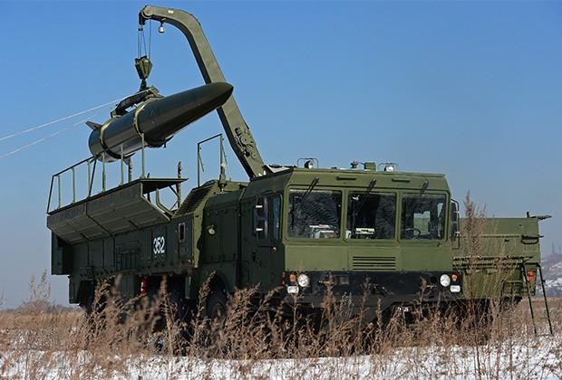 Ván bài lật ngửa nhưng hiểm hóc của Mỹ và Nga để bắn hạ Trung Quốc - Ảnh 2.