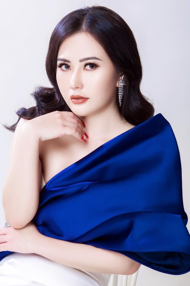 Hot mom Quảng Ninh xinh đẹp và chuyện về thói quen 15 năm của chồng khiến bao người tò mò - Ảnh 2.