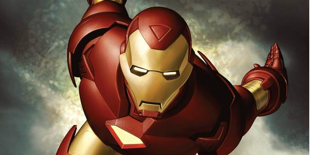 Giải mã 4 câu hỏi khó hiểu về Iron Man mà Marvel không hề nhắc đến trong Avengers: Infinity War - Ảnh 2.