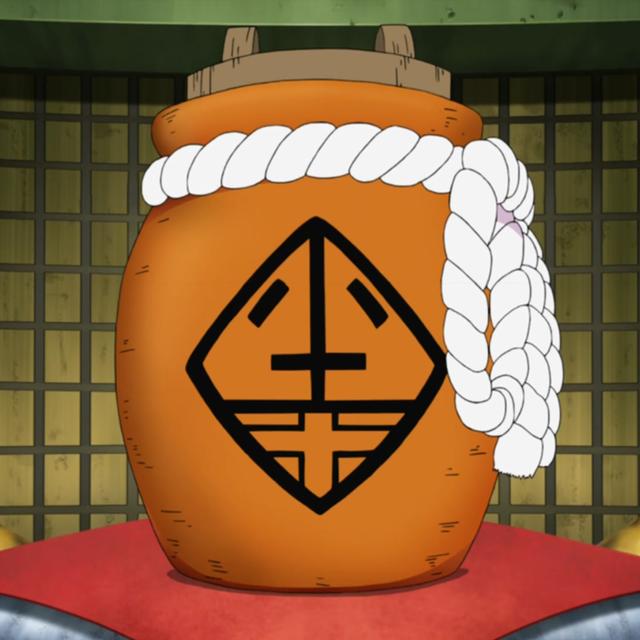 Naruto: 5 bảo vật quyền năng nhất của Lục Đạo Tiên Nhân - Ai sở hữu sẽ có sức mạnh vượt qua Ngũ Đại Kage - Ảnh 6.