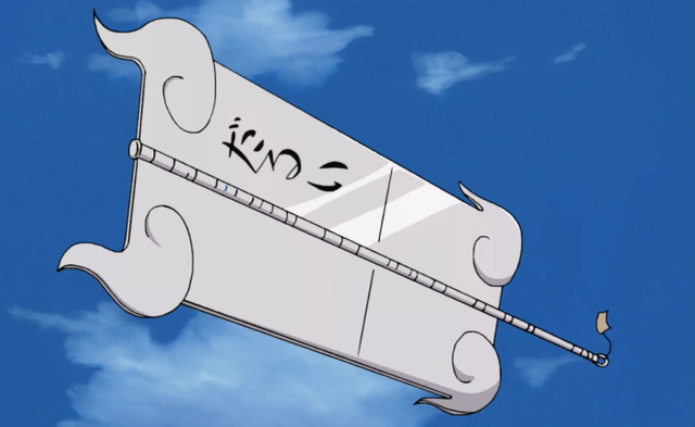 Naruto: 5 bảo vật quyền năng nhất của Lục Đạo Tiên Nhân - Ai sở hữu sẽ có sức mạnh vượt qua Ngũ Đại Kage - Ảnh 9.