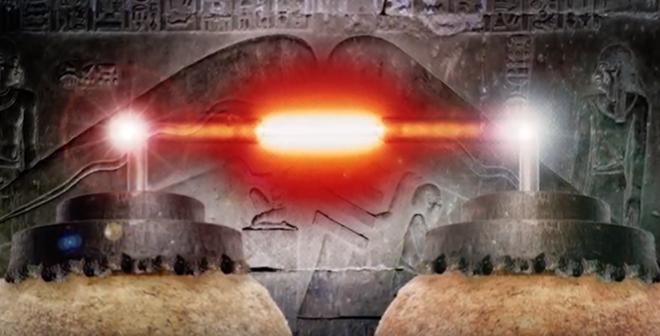 Bình ắc quy 2.000 năm tuổi được tìm thấy ở Iraq - Ảnh 2.