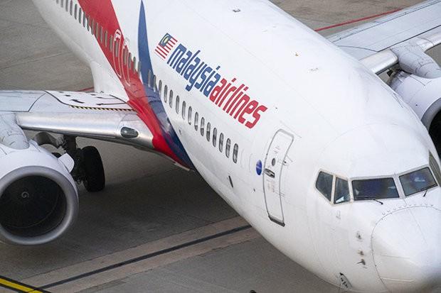 Giả thuyết chấn động về MH370: Lô hàng bí ẩn bất ngờ phát nổ, phi công không kịp trở tay? - Ảnh 2.