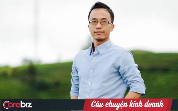 Gọi The Coffee House là bước ngoặt cuộc đời, Nguyễn Hải Ninh đã đưa chuỗi cà phê của mình tiến qua mốc 100, còn trạm dừng của anh và người bạn thân Đinh Nhật Nam - Urban Station đang ở đâu? - Ảnh 2.