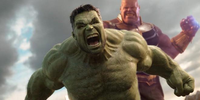 Xem Stan Lee giải thích về vũ trụ Marvel: Hóa ra siêu anh hùng cũng không quá ảo như chúng ta tưởng - Ảnh 1.