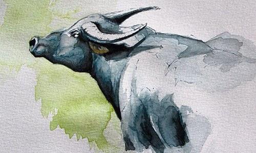 5 con giáp nhận lộc lá ào ào, thu nhập tăng gấp đôi trong nửa cuối tháng 11 - Ảnh 1.