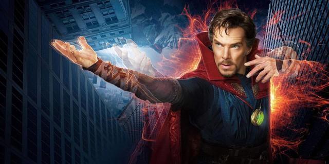 12 đứa con siêu anh hùng của Stan Lee: Nhiều nhân vật đã trở thành trụ cột của MCU bây giờ - Ảnh 6.