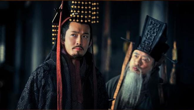 Lời tiên đoán cuối đời của Chu Du, Tôn Quyền không nghe theo, Đông Ngô suýt hối không kịp - Ảnh 4.