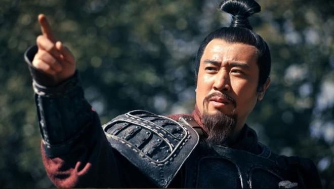 Lời tiên đoán cuối đời của Chu Du, Tôn Quyền không nghe theo, Đông Ngô suýt hối không kịp - Ảnh 2.