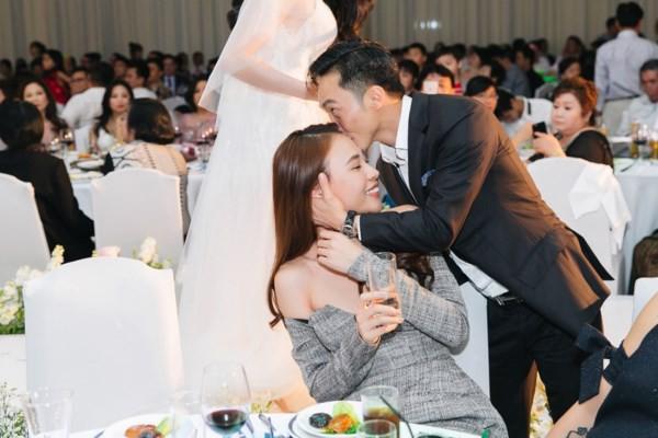 Cường Đô la thường làm điều này khi yêu các mỹ nhân xinh đẹp, nổi tiếng của showbiz Việt - Ảnh 6.