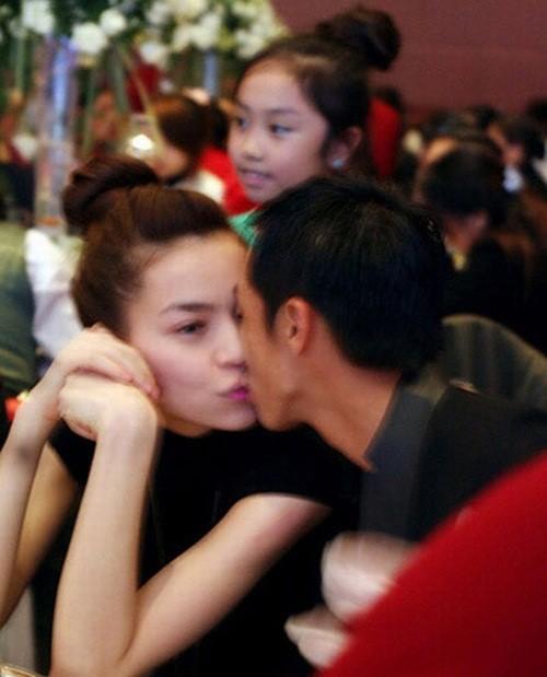 Cường Đô la thường làm điều này khi yêu các mỹ nhân xinh đẹp, nổi tiếng của showbiz Việt - Ảnh 3.