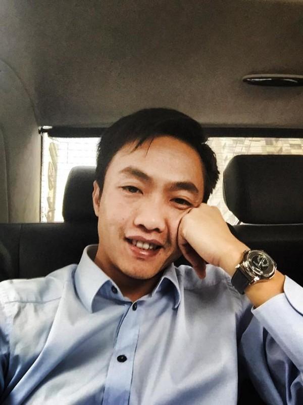 Cường Đô la thường làm điều này khi yêu các mỹ nhân xinh đẹp, nổi tiếng của showbiz Việt - Ảnh 1.