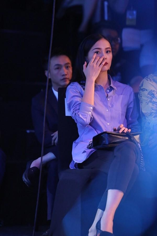 Cường Đô la thường làm điều này khi yêu các mỹ nhân xinh đẹp, nổi tiếng của showbiz Việt - Ảnh 4.