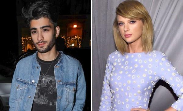 Các ngôi sao cũng phải quỳ gối trước chiêu thức trốn phóng viên của Taylor Swift: Chui vào vali? - Ảnh 1.