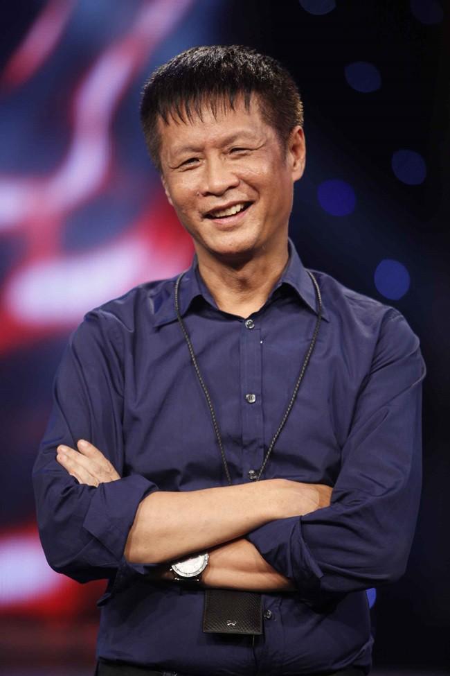 Cuộc chiến ngôn từ của tiến sĩ Lê Thẩm Dương - đạo diễn Lê Hoàng: Ai sâu cay hơn ai? - Ảnh 2.