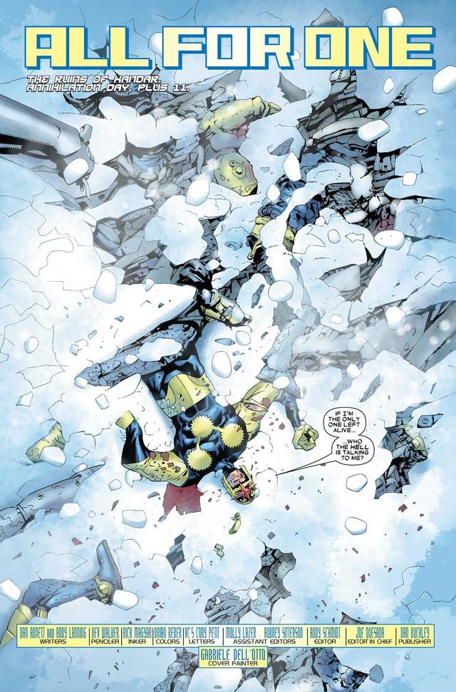 Những siêu anh hùng mạnh mẽ dự kiến sẽ có phim riêng trong Phase 4 của Vũ trụ điện ảnh Marvel - Ảnh 2.