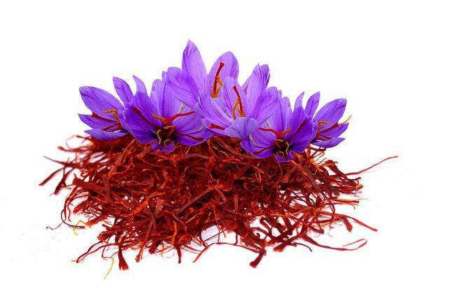 Bí mật thú vị của saffron - gia vị đắt nhất thế giới gần 1 tỷ/kg từng được Nữ hoàng Ai Cập dùng dưỡng nhan sắc - Ảnh 5.