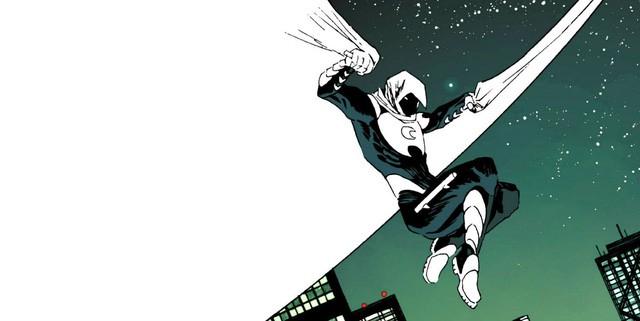 Những siêu anh hùng mạnh mẽ dự kiến sẽ có phim riêng trong Phase 4 của Vũ trụ điện ảnh Marvel - Ảnh 7.