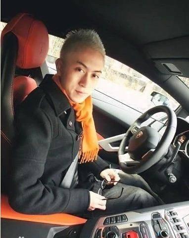 Nhân tố khiến đại thiếu gia số 1 ở Bắc Kinh tắt điện: Chiến tích phá của kinh hoàng! - Ảnh 17.