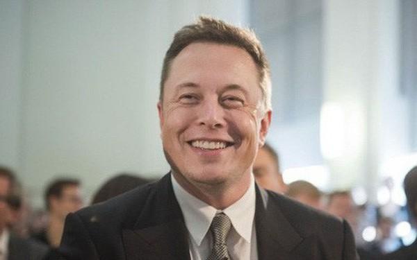 Tại sao từ chỗ sắp phá sản, Tesla lại khiến các nhà phê bình phải kinh ngạc vì kết quả kinh doanh của mình - Ảnh 1.