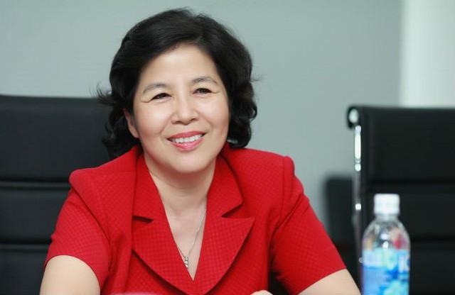 Phương châm Lấy được thị phần sẽ giải quyết được tất cả vấn đề - Vinamilk đầu tư mạnh mẽ vào ASEAN, Trung Quốc - Ảnh 2.